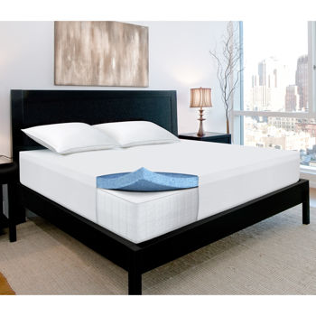 Who Sells Stearns & Foster Dartford Luxury Ultra Firm King Mattress And Boxspring