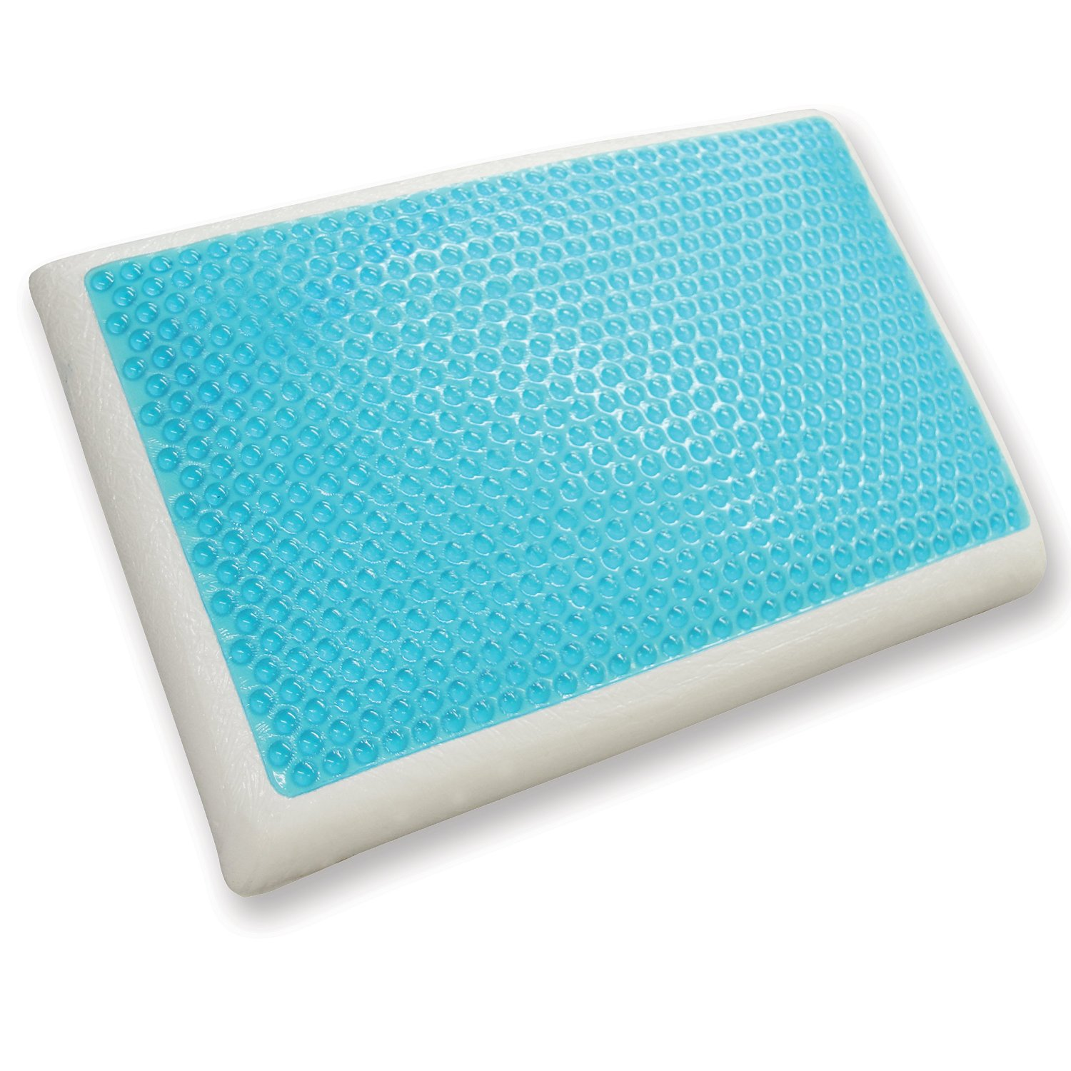 Gel Cushions For Bed picture on Gel Cushions For Bedmemory foam gel pillow with Gel Cushions For Bed, sofa 4ea685678fbab5a72218005bafe255d6