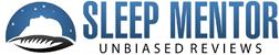 SleepMentor Logo