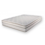 Ultimate Dreams Queen Size Total Latex Mattress