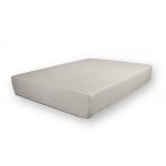 Ultimate Dreams Queen 11 Inch Firm Gel Memory Foam Mattress. Made in the USA