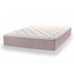 "Eco Terra 11"" Luxury Latex Mattress - Queen"