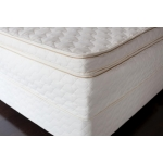 Savvy Rest Unity Pillowtop