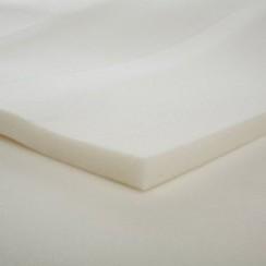 mattress topper reviews gel memory foam mattress toppers ikea mattress
