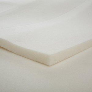 Carpenter Memory Foam Mattress Topper Review