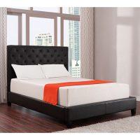 Signature Sleep 12-Inch Memory Foam Mattress