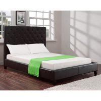Signature Sleep 6-Inch Memory Foam Mattress