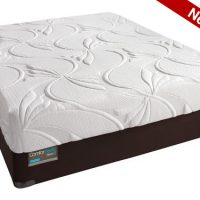 Simmons Beautyrest ComforPedic