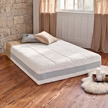 Night Therapy Grand Memory Foam Mattress review Is it
