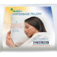 Mediflow Original Waterbase Pillow