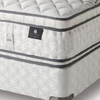 Aireloom Hotel Collection mattress review
