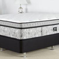 King Koil Platinum Luxury