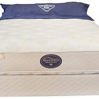 Spring Air Hotel & Suites Collection Grand Mattress