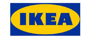 Ikea toppers