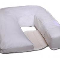 Nopap Positional Body Pillow