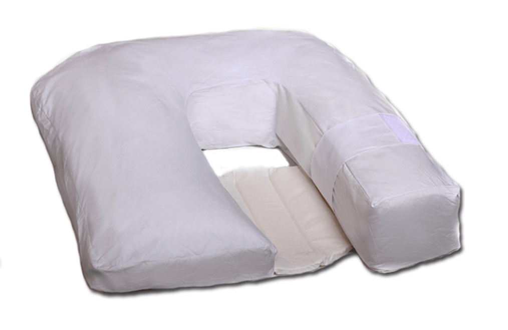 The Best Anti Snore Pillow Review 2016