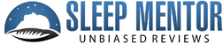 Sleep Mentor - unbiased mattress reviews, pillow reviews and more