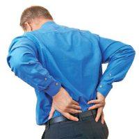 Best Mattress for Back Pain
